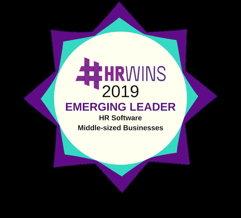 HRSW_Middle_Emerging_Leader_tp-2