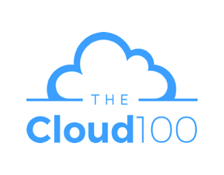 icon-cloud-100