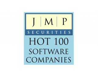 icon-jmp-1